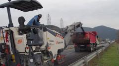 Отпуска допълнително 36,2 млн. лв. по бюджета на МРРБ за обход на Габрово