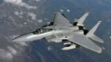 Изтребители на Катар летят опасно близо до граждански самолети на ОАЕ