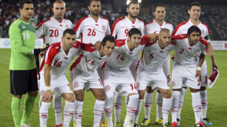 Трабелси: Тунис направи героичен мач срещу Мароко