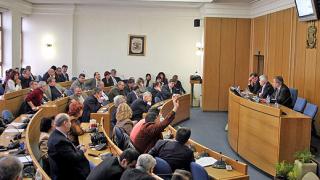 """СОС обсъжда комисия за избор на общински представител в """"Топлофикация"""""""