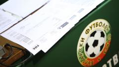 """Българската """"Висша лига"""" ще следва модела на полската """"Естракласа"""""""