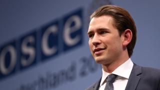 Виена призова ЕС да замрази преговорите с Турция за еврочленство