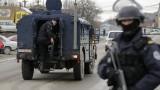 Сърбите напуснаха управляващата коалиция в Косово