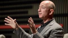 Джеф Безос и Amazon не спазват обещанията си