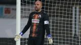Николай Михайлов: Надявам се ЦСКА да се стабилизира