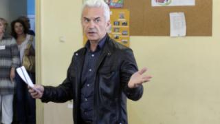 Премиерът да бъде подведен под отговорност, иска Сидеров
