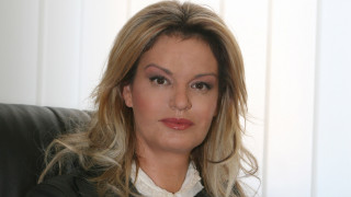 Стефка Костадинова: Нулева толерантност за допинга, но и защита на коректните спортисти
