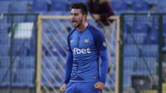 В Левски вече избират екипите за новия сезон