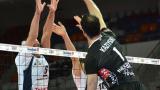 Матей Казийски: Националният отбор ми липсва страшно много