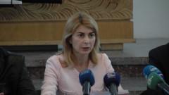 В Габрово няма ромски гета, уверява кметът