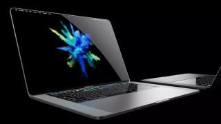 Ще заприлича ли MacBook Pro на iPhone