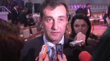 Свилен Нейков отказа на Нова телевизия
