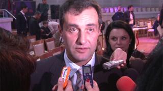 Министърът на спорта ще разследва харча на европарите