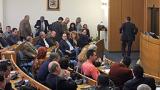 СОС призна геноцида над арменците