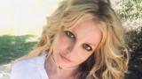 Бритни Спиърс с рядко откровение в Instagram