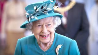 Заветът на принц Филип, който кралицата следва