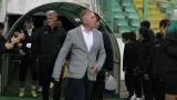 Киров: Футболистите ми са истински герои! (ВИДЕО)