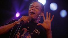 Джаз легендата Ал Жиро почина на 76