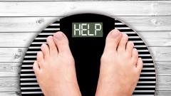 Наднорменото тегло има директна връзка с рака