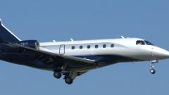 Бразилия няма да пречи на сливането на Embraer и Boeing