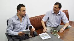 Бербатов спира парите на Банско
