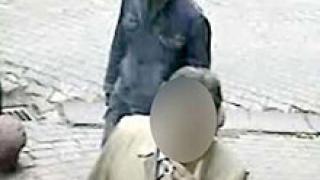 Пуснаха снимки на евентуалния убиец на Динк