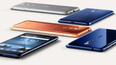 Ето я новата Nokia (ВИДЕО)