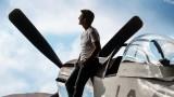 """Том Круз, """"Топ Гън: Маверик"""" и пилотирал ли е актьорът изтребител"""
