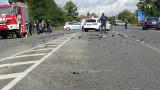 ИПБ: Дейността на Агенцията за безопасност по пътищата да не е само на хартия