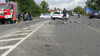 Организации за пътна безопасност искат конкретни ангажименти от партиите