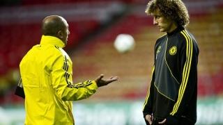Челси изнудва Барса за Луис