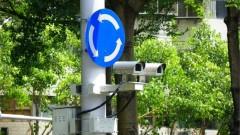 Кипър лови джигитите с нови пътни камери