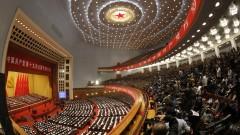 Китай отговори на САЩ също с 25% мита върху 128 американски стоки
