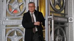 За Москва, шпионските обвинения на Австрия вредят на взаимоотношенията