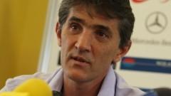 Ратко Достанич пое последния в Северна Македония