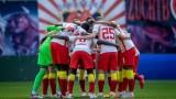 Лайпциг: Байерн изпълни всички наши условия за Нагелсман