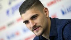 Преслав Боруков: След края на сезона ще преценя къде да продължа кариерата си