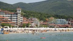 Два от най-големите европейски туроператори очакват с 1/4 повече туристи в България