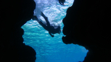 Водолази се удавиха край гръцки остров