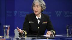САЩ подготвя гражданите си: Пандемията е неминуема, въпросът е колко ще се заразят