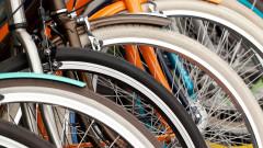 Коронавирусът качи европееца на велосипед. И България печели от това