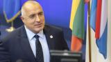 Радан Кънев е провалил втория мандат на Плевнелиев, намекна Борисов