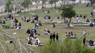 В Южна Корея предстои данъчно облагане на печалбите от търговия с криптовалути