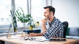 Работата от вкъщи, продуктивност, ментално здраве, дневник и как да станем по-добри в работата