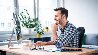 Как да станем по-добри в работата