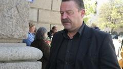 Последна информация: Състоянието на Димитър Цонев е тежко