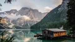 5-те най-красиви уединени места