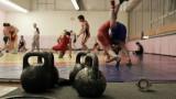 Юношите и девойките заминаха за турнир по борба в Букурещ