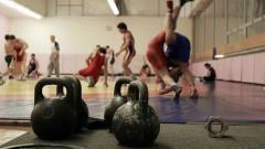 Юношите и девойките започват лагер за Евро 2019