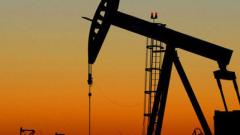 Цената на петрола WTI се срина под 40 долара за барел